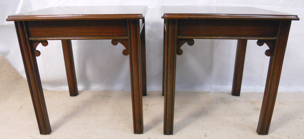 Bon Harrison Antique Furniture